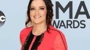 Country artist Brandy Clark nominated for two Grammy Awards