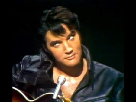 Happy birthday to the King: 5 ways to celebrate Elvis Presley's 80th