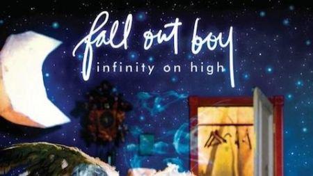Fall Out Boy & Wiz Khalifa team up for The Boys Of Zummer Tour