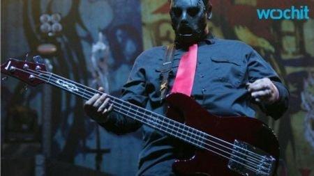 Slipknot announce details on their 'Prepare For Hell' tour