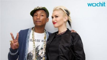 Gwen Stefani is playing a Grammy weekend date at The Orpheum Theatre