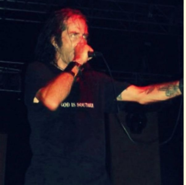 After spending time in a Czech Republic prison in 2012-13, vocalist Randy Blythe is set to return to a Texas stage with Lamb of God on Sept.