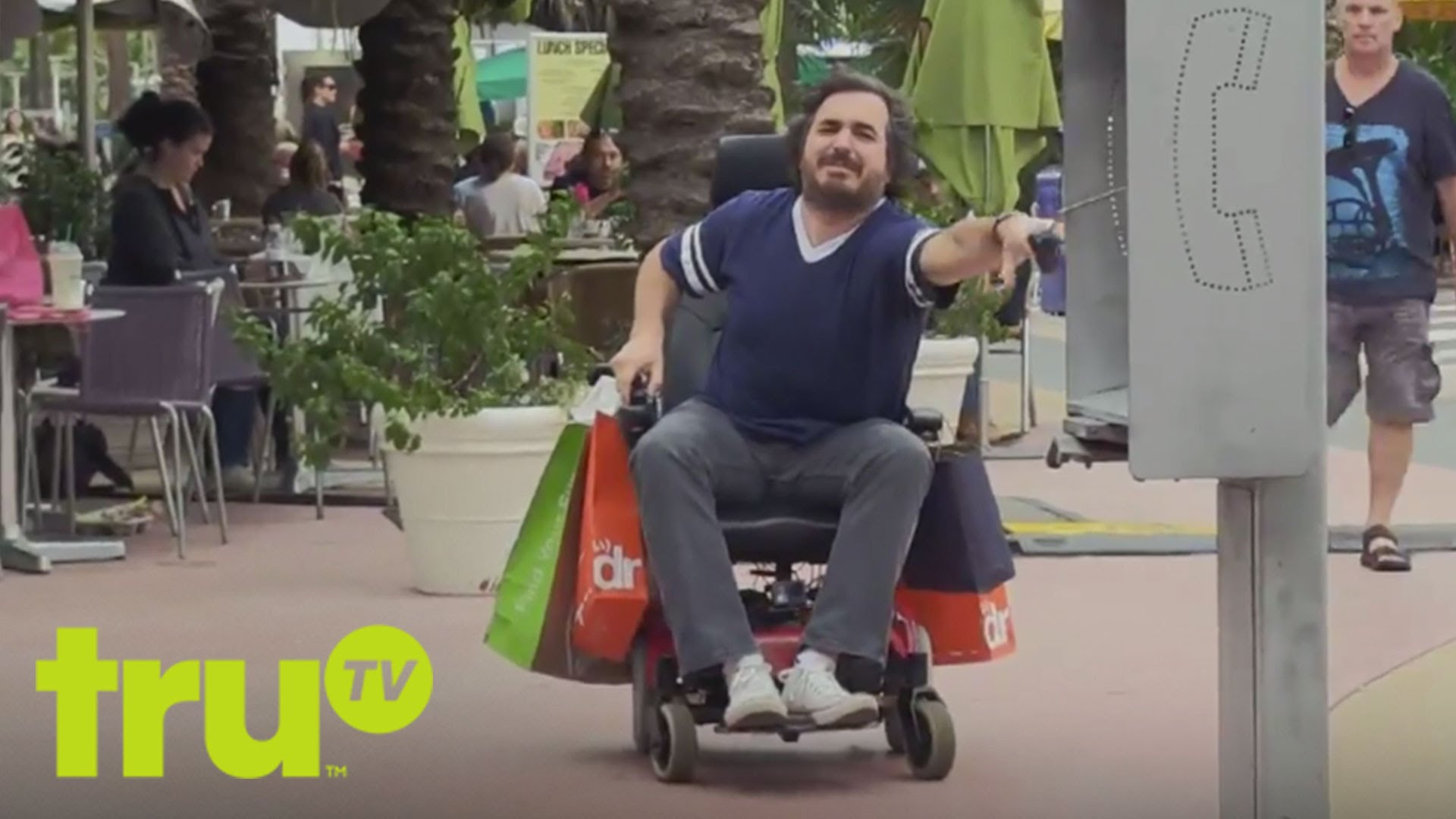 Impractical jokers schedule dates events and tickets axs 4 best moments from impractical jokers as comedy troupe returns for season 4 m4hsunfo