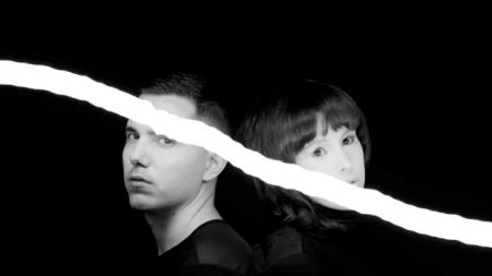 Purity Ring announce a 2015 tour