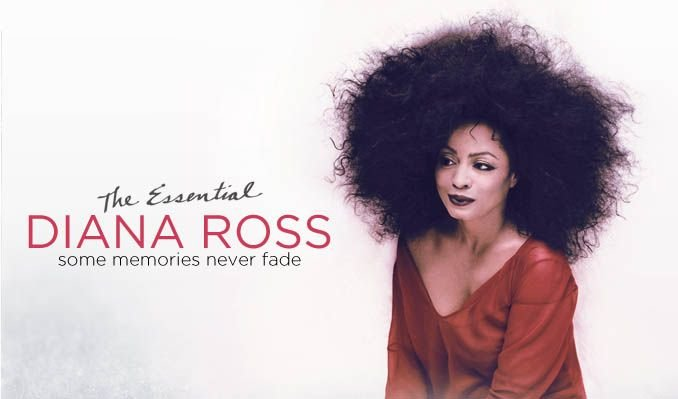 Diana Ross tickets at Barbara B Mann Performing Arts Hall, Ft Myers