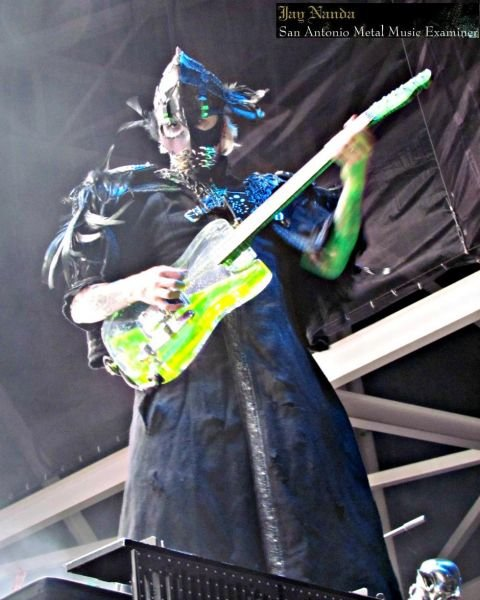 Into The Pit: John 5