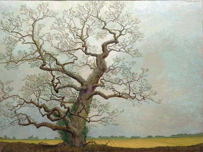 Cheekwood announces 2015 exhibition featuring artist Jaume Plensa - AXS