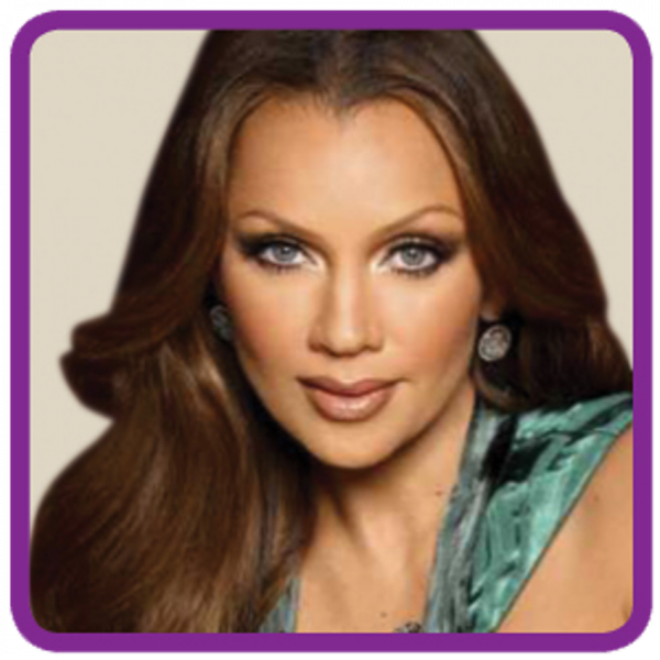 an evening with vanessa williams leaves a wonderful lasting