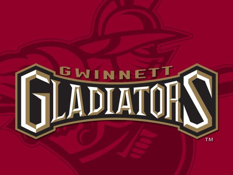Gladiators preparing for 2014-15 ECHL season