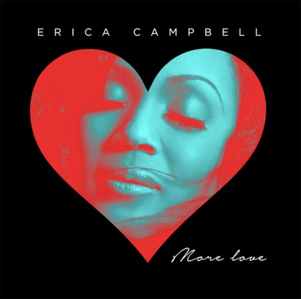 erica campbell schedule, dates, events, and tickets - axs