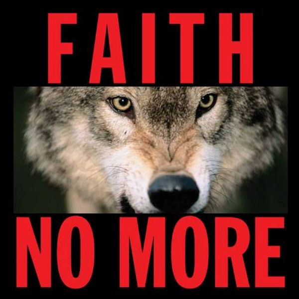 STG and The Showbox welcome Faith No More to Seattle's Paramount Theatre