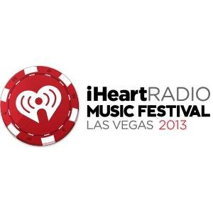 Keith Urban, Tim McGraw added to 2013 iHeartRadio music festival lineup