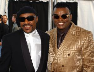 The Beatles and Isley Brothers to receive Lifetime Grammys