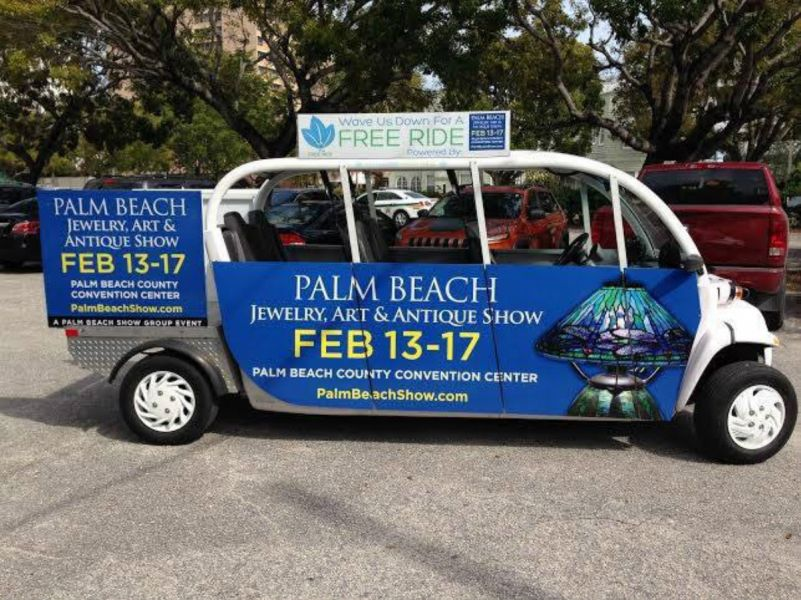 Best Valentines Day Events In West Palm Beach AXS - Car show palm beach convention center