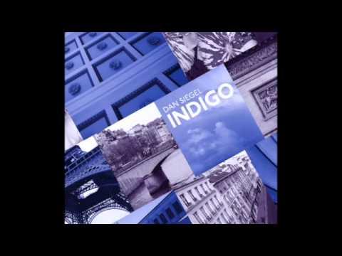 Dan Siegel's 'Indigo' reflects his own movie soundtrack