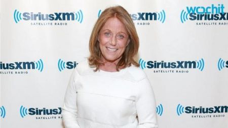 'It's My Party' singer Lesley Gore loses battle with cancer at 68