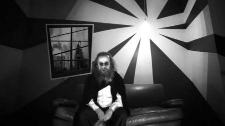 The Dead Milkmen announce West Coast tour