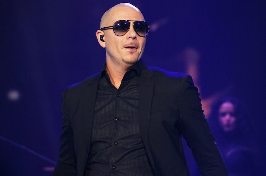 pitbull dating See all pitbull's marriages, divorces, hookups, break ups, affairs, and dating relationships plus celebrity photos, latest pitbull news, gossip, and biography.