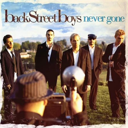 At the turn of the 21st century, everyone's favorite boy band, the Backstreet Boys, became international superstars with the release of&