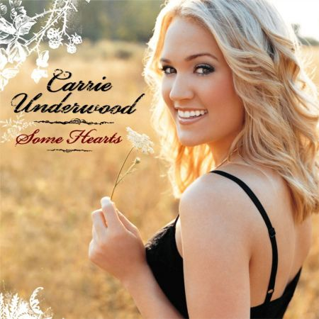Carrie Underwood released her debut album Some Hearts after winning the fourth season of American Idol in 2005. She has since gone