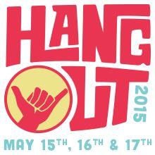 Hangout music fest schedule dates events and tickets axs hangout music fest stopboris Images