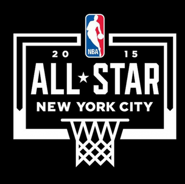 The 2015 NBA All Star Weekend in NYC Guide