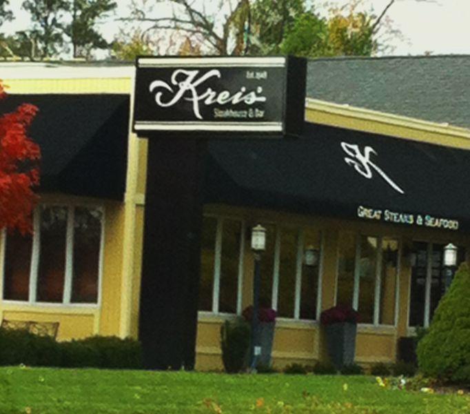 Most Restaurants For Valentine 039 S Day In St Louis