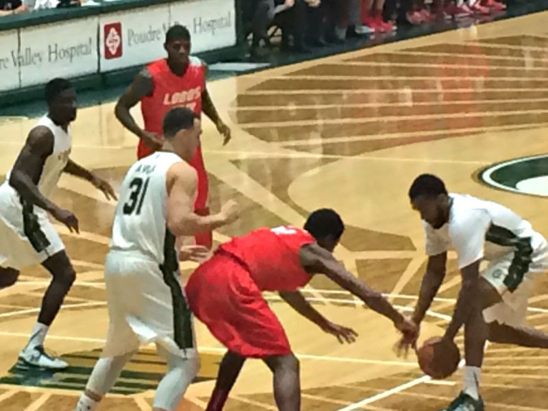 Colorado State out-works New Mexico for 70-59 victory