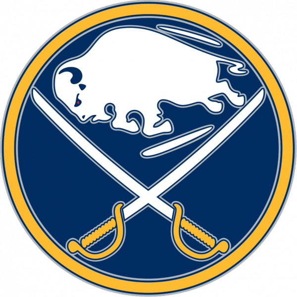 Sabres future offense looks promising