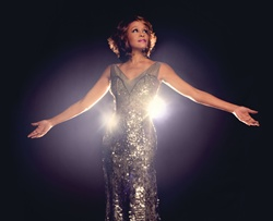 Grammy Awards: Whitney Houston tributes in works, academy releases statement