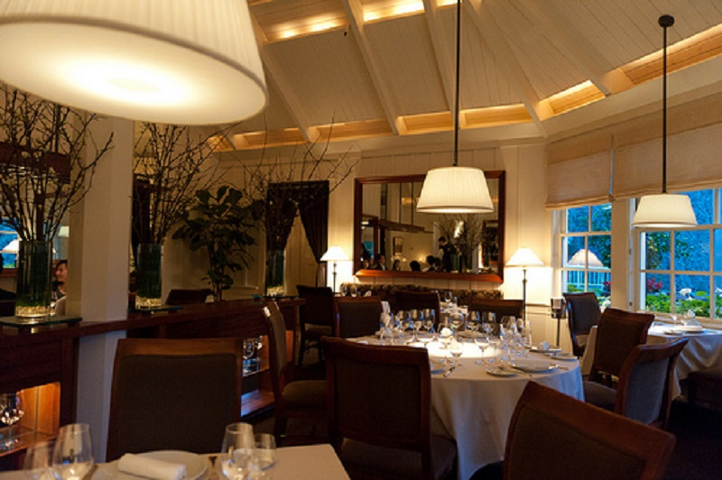 the most romantic restaurants for valentines day in orlando valentines - Valentines Day Orlando