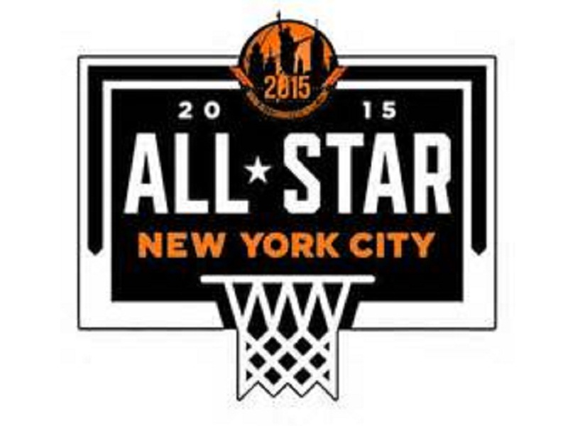 Nba All Star Weekend And Valentine S Day 2015 Axs