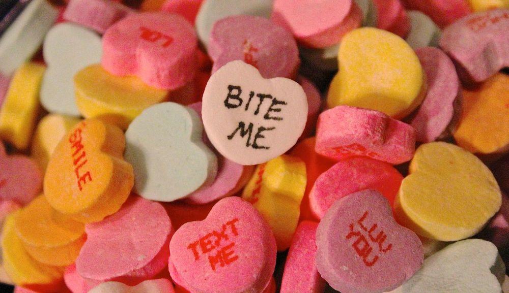 10 Anti Valentine S Day Songs Axs