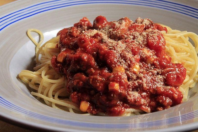 Restaurants That Sell Spaghetti Best Restaurants Near Me