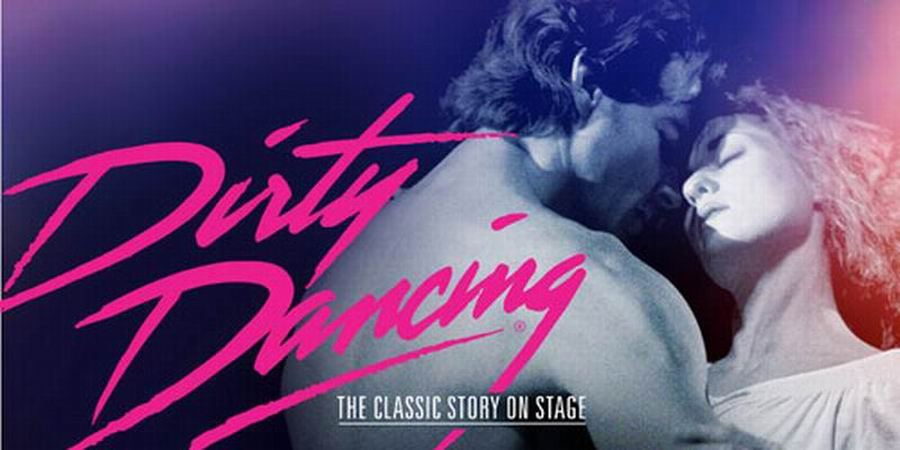 Playhouse Square to present Cleveland premiere of \'Dirty Dancing ...