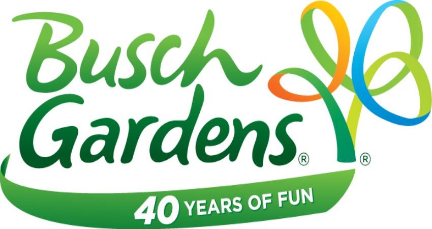 Busch Gardens announces new German musical show for 2015 - AXS