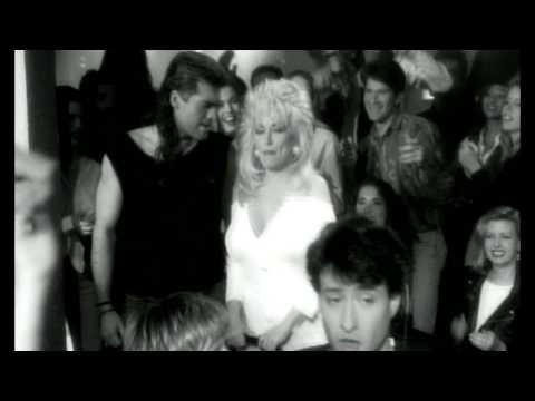 Dolly Parton seksi videot