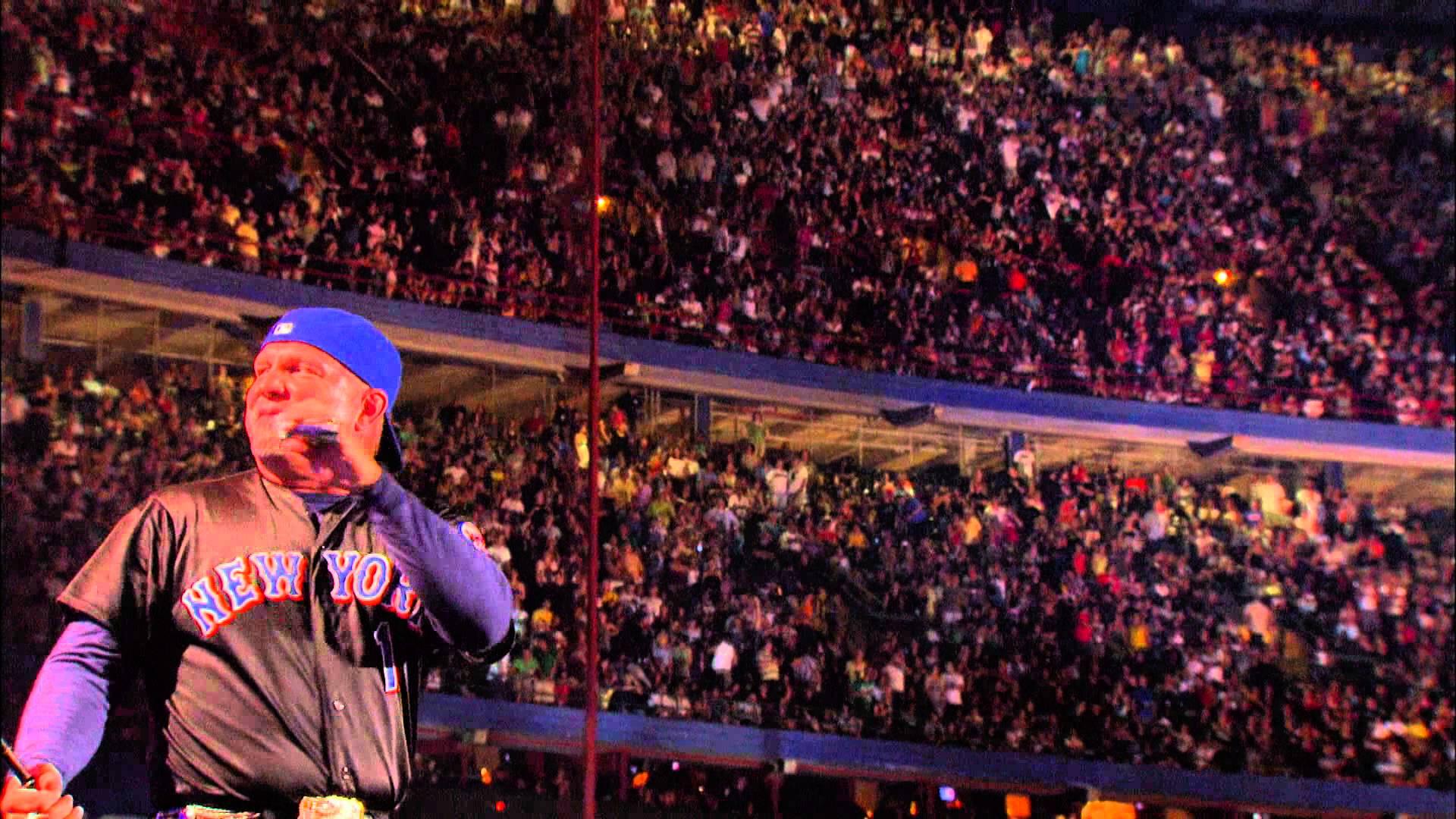 Garth Brooks Tour Minneapolis Tickets