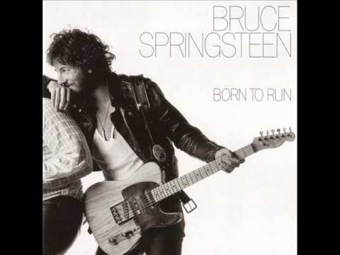 5 things you didnt know about bruce springsteen - Bruce Springsteen Christmas Album
