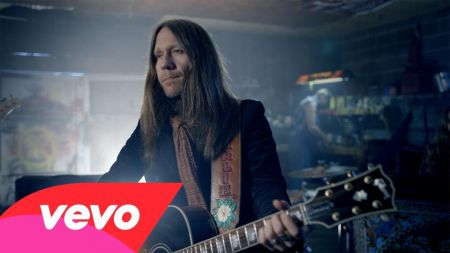 blackberry smoke schedule dates events and tickets axs. Black Bedroom Furniture Sets. Home Design Ideas