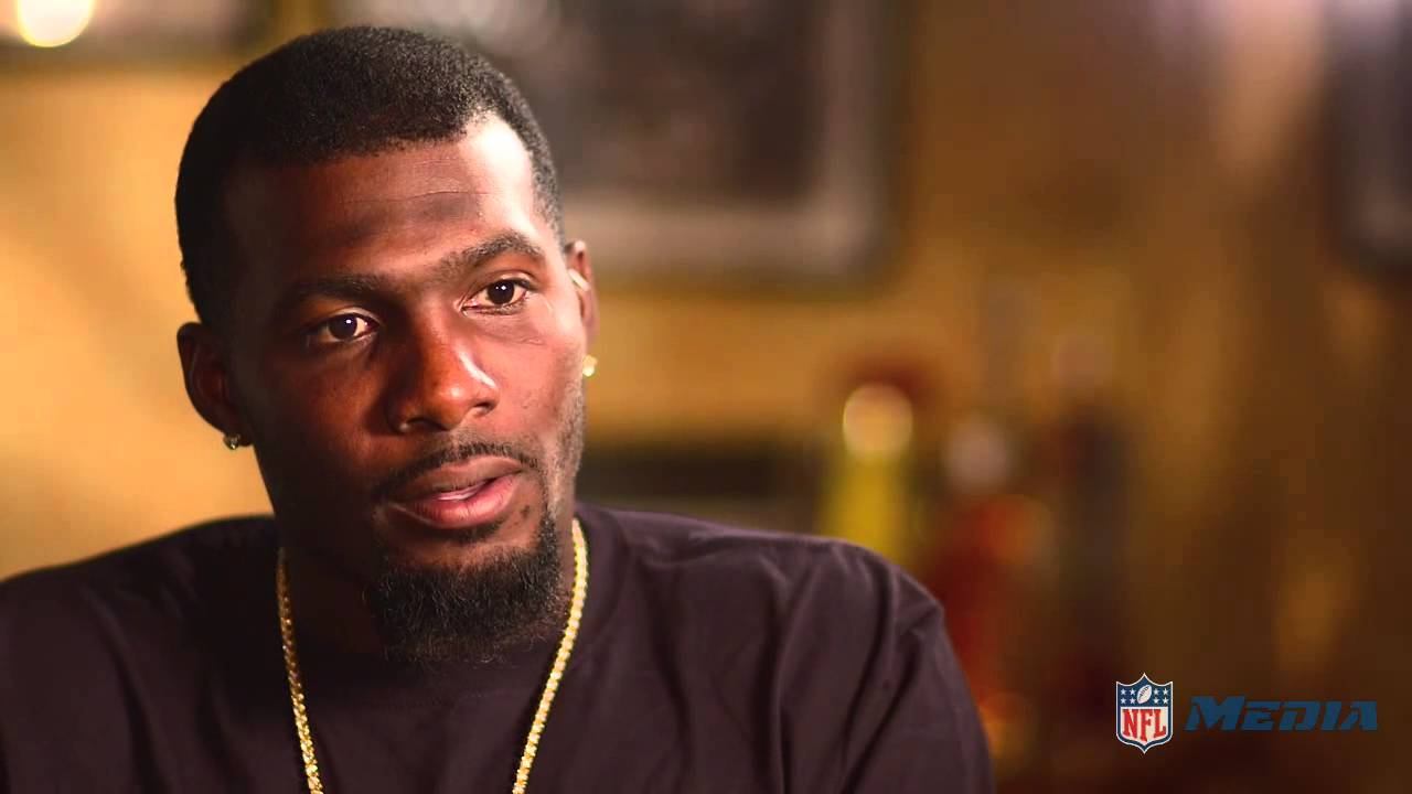 Dallas Cowboys Dez Bryant Doesn T Understand What Cowboys