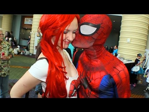 megacon dating the hook up coral springs fl