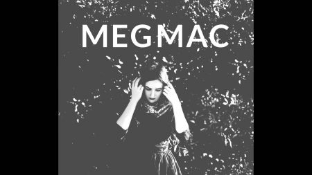 Meg Mac will tour in the US for the first time with Clean Bandit