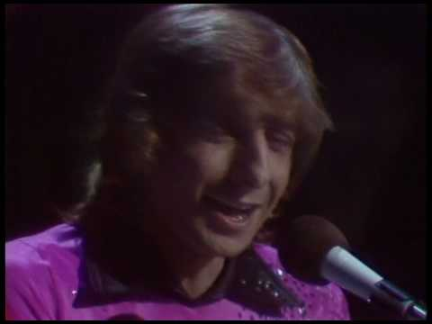 The 10 best Barry Manilow songs - AXS