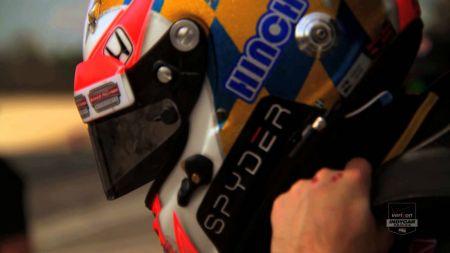 IndyCar drivers test new aero kits that could change 2015 season