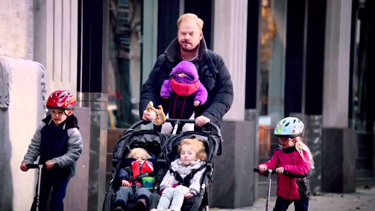 Jim Gaffigan schedule, dates, events, and tickets - AXS