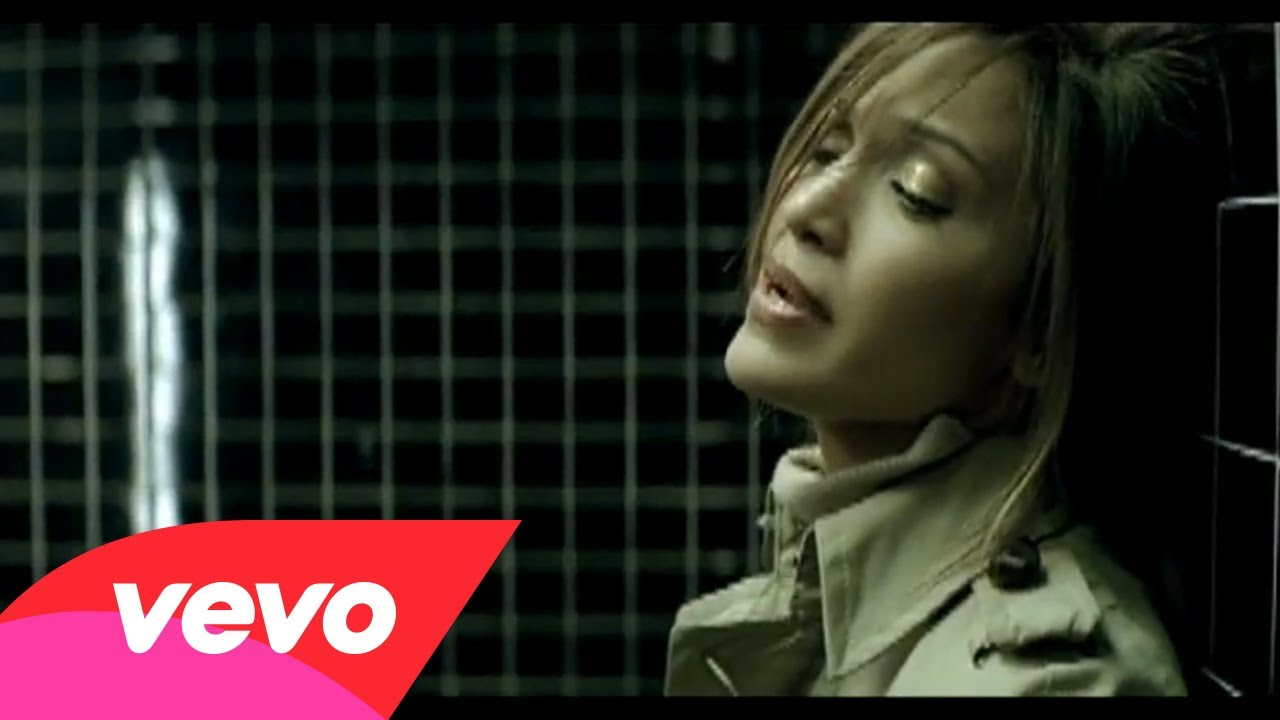 Jennifer Lopez's top 10 songs - AXS