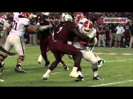 Houston Texans: Jadeveon Clowney progressing well from injuries