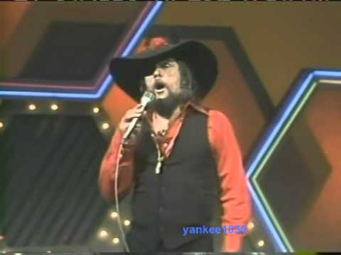 Top 10 Johnny Paycheck Songs Axs