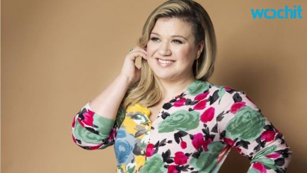 Kelly Clarkson comes home to 'American Idol' April 1